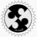 « مجتمع گلچین یزد »